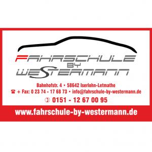 Fahrschule By Westermann