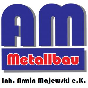 AM Metallbau - Iserlohn